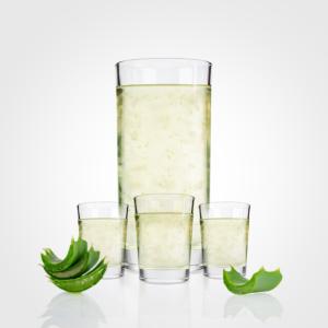 Aloe da bere