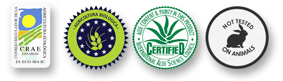 certifications-laveraloe