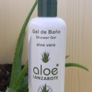 aloe-plus-gelda-bagno