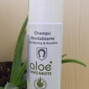 aloe-plus-shampoo-rivitalizzante