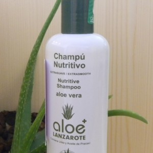 aloe-plus-shampoo-nutriente