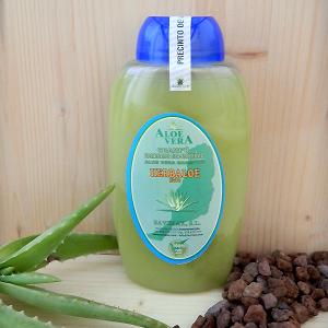 shampo 500ml