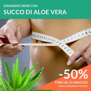 Promo-succo-aloe-vera-body-diete