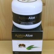 ApitoxAloe crema