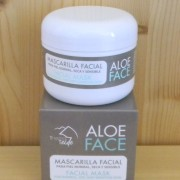 maschera-viso-thermal-teide-normale