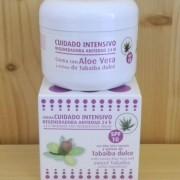 viso-rigenerante-aloe-tabaiba-dulce