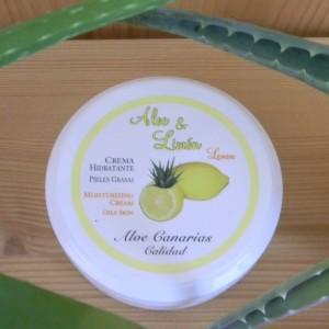 aloe-e-limone