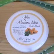 aloe-e-mandorle-dolci