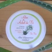 aloe-e-te-tree-oil