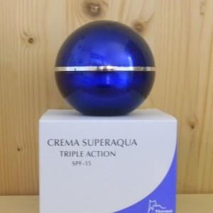 crema-superacqua