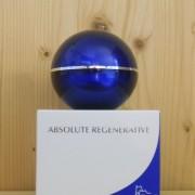 crema-absolute-regenerative