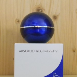crema-absolute-regenerative