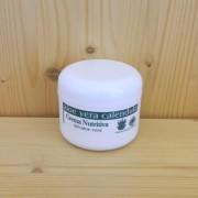 crema-nutriente-calendula