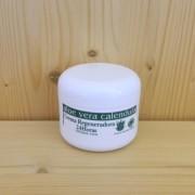 crema-rigenerante-calendula