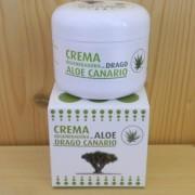 crema-rigenerante-drago-canario